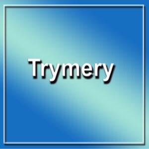 Trymery